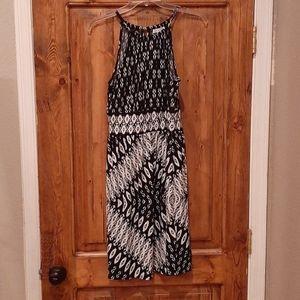 London Times Women's dress size 8